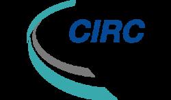 circlogo-b
